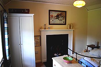 Speyside Kitchen Co Uk