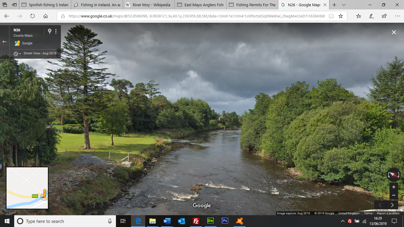 Google-screen shot River May