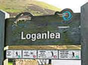 Loganlea