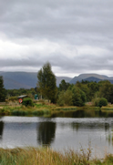 Rothiemurchus Trout Fishery